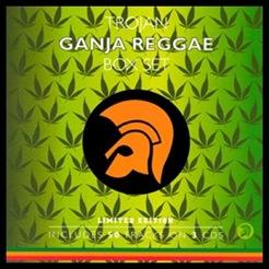 Trojan Ganja Reggae Box Set