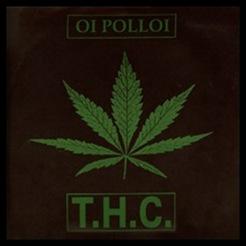 Oi Poloi - THC