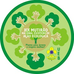muteco2010