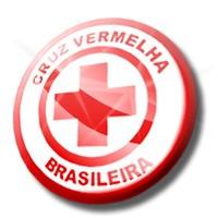 logo_cruz_vermelha