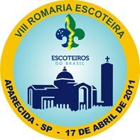Logo_Romaria_Redondo_2011
