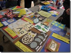 Art.inthe.Montessori.Classroom 084