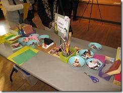 Art.inthe.Montessori.Classroom 051