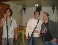 Bar da Fumica 01ago2008 (14)
