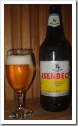Isenbeck Premium