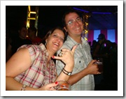 IV Festa do Chopp (29.11.08) (35)
