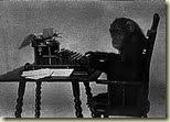 better Monkey-typing
