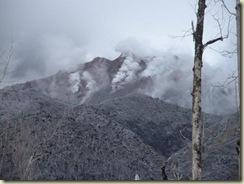 Chaiten-volcano-by-Karen-Dionne
