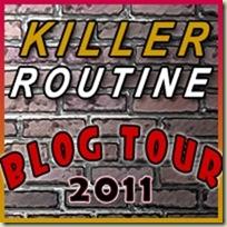 KR Blog Tour Logo