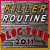 KR Blog Tour Logo