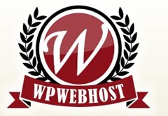 wphost