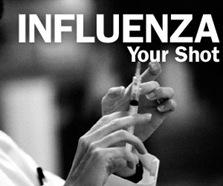 title_influenza_1