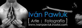Iván Pawluk