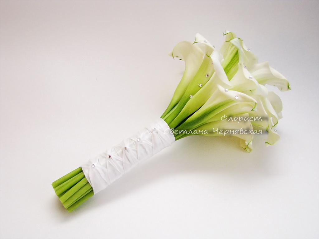 Насадка хризантема для крема своими руками