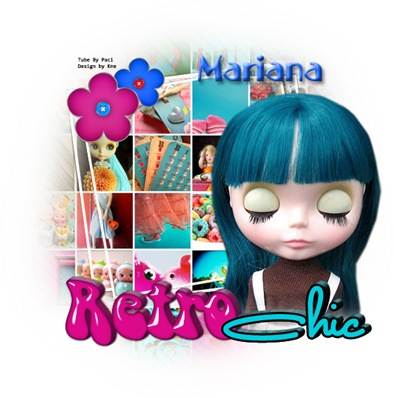 Marianaaa