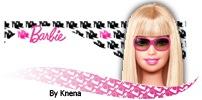 barbie-extras-blank
