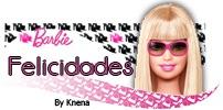 barbie-extras-felicidades