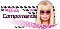 barbie-extras-compartiendo