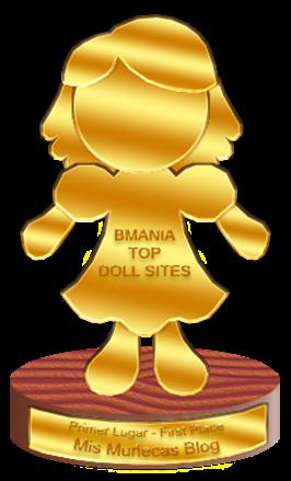 Premio-BmaniaTopDollSites-MisMuñecas