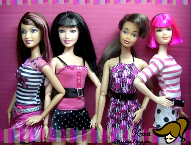 Dolls-in-Pink-Black-and-White11