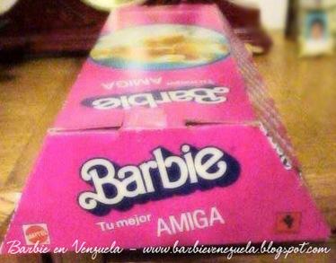 BarbieTuMejorAmiga1