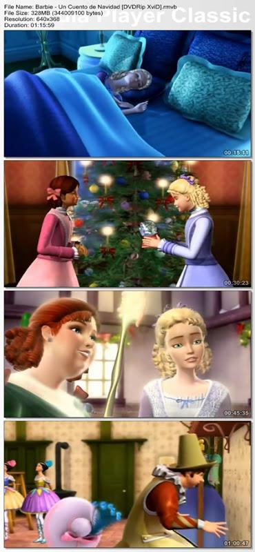Barbie - Un Cuento de Navidad [DVDRip XviD].rmvb_thumbs_[2010.12.21_19.18.47]