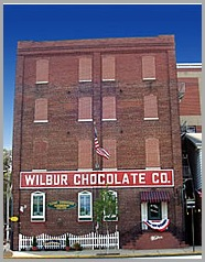 wilbur_chocolate_member