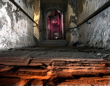 dasdasdasdasdas Worlds Top 7 Creepiest Places