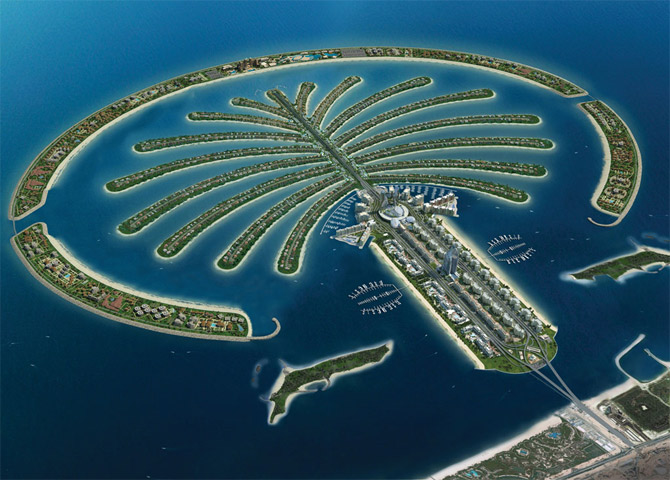 luxury of dubai%20%2821%29 The Luxury of Dubai