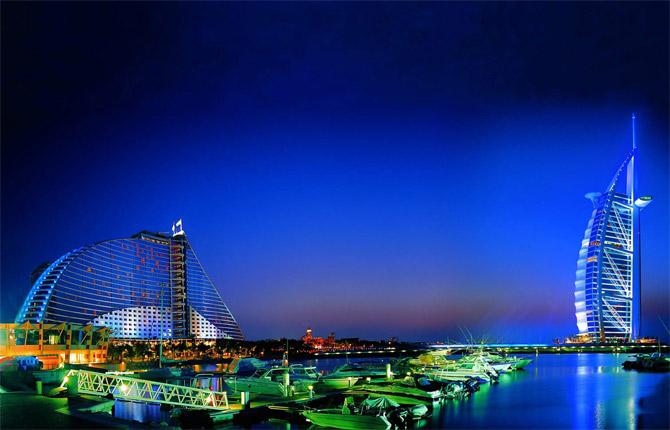 luxury of dubai%20%2824%29 The Luxury of Dubai