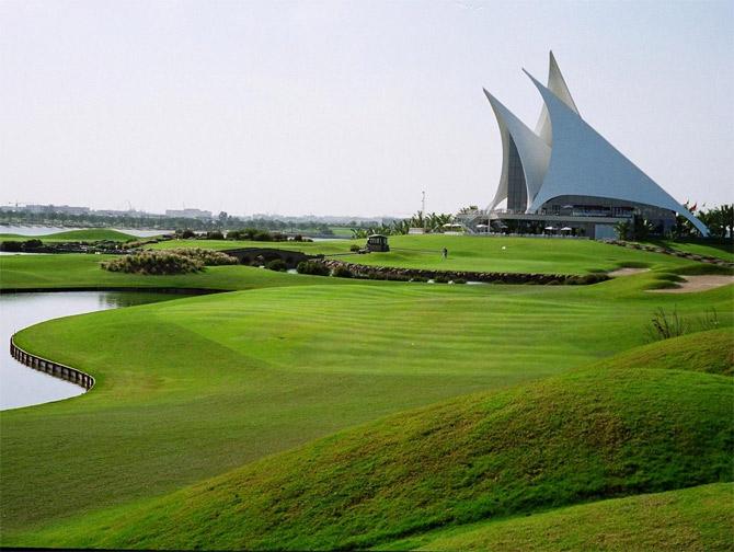 luxury of dubai%20%2826%29 The Luxury of Dubai