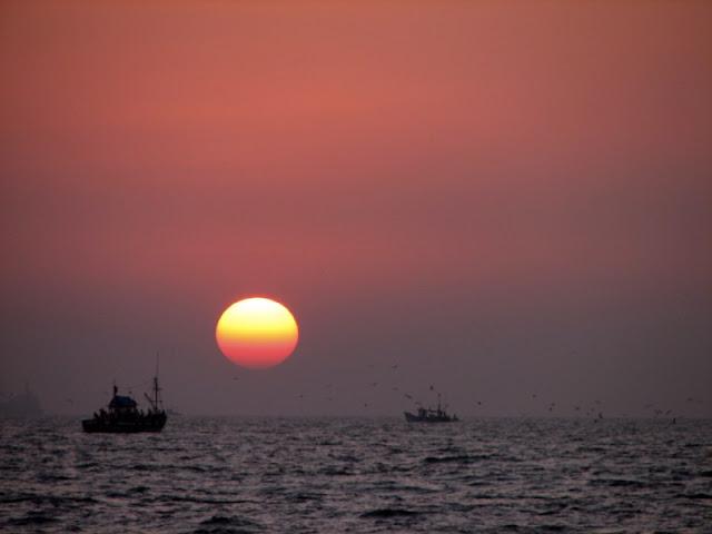 arabian2 How the World's Most Beautiful Seas got Their Names