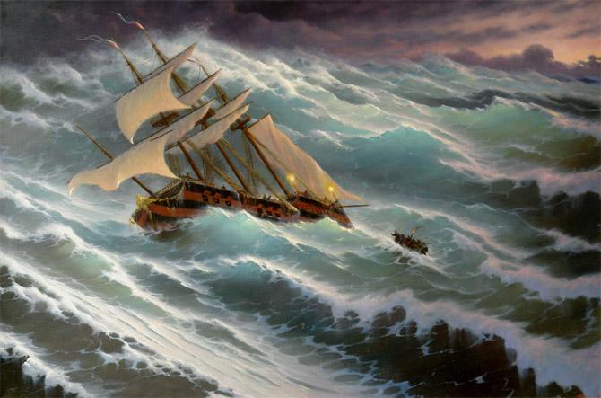 george dmitriev sea%20%283%29 Sea Art Photography by George Dmitriev