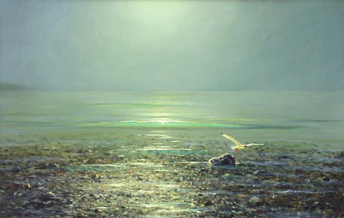 george dmitriev sea%20%2817%29 Sea Art Photography by George Dmitriev