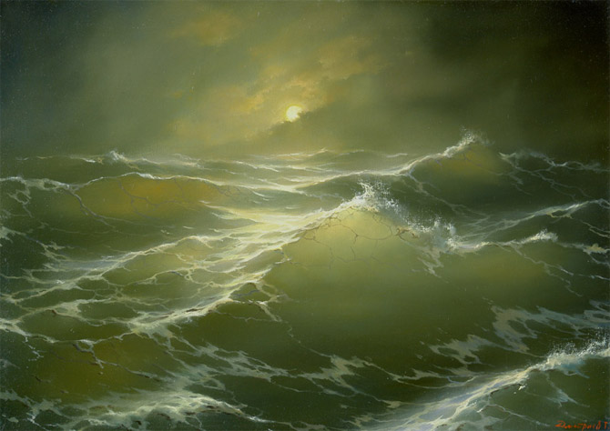 george dmitriev sea%20%2820%29 Sea Art Photography by George Dmitriev