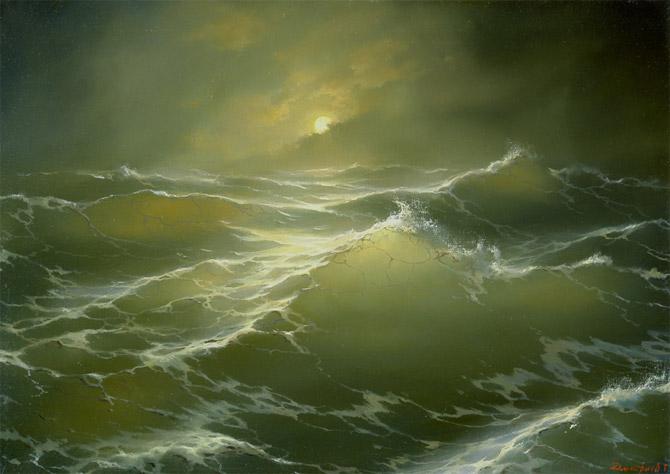 george dmitriev sea%20%2820%29 Sea Art Photography by George Dmitriev