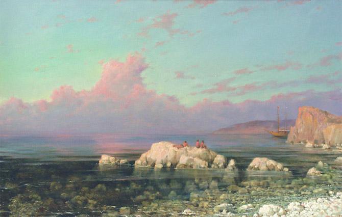 george dmitriev sea%20%2816%29 Sea Art Photography by George Dmitriev