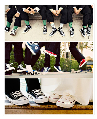 converse-wedding.pgF9pffmhdGB.jpg