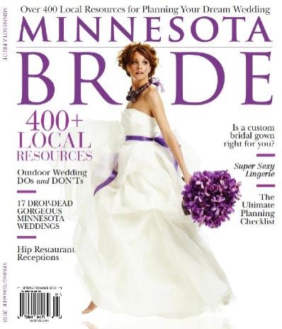 mn-bride-cover.jpg