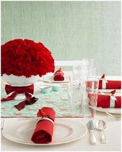 carnations-1.JPG