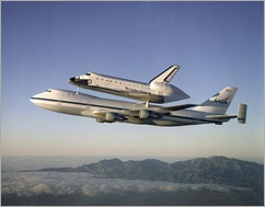 Atlantis_on_Shuttle_Carrier_Aircraft
