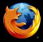 FirefoxLogo