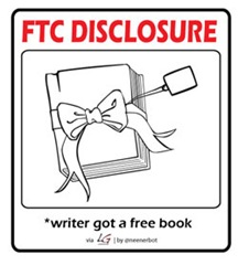 ftc_book_250