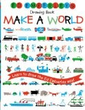 Ed Emberley's Make a World