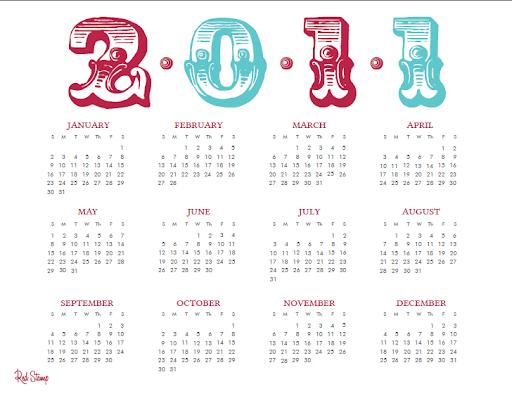 2011 calendar printable may. may 2011 calendar printable.
