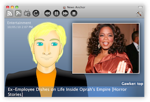 news_anchor_oprah.png