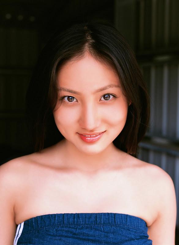 Saaya irie japanese idol u15 junior idol girls