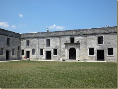 chapel002