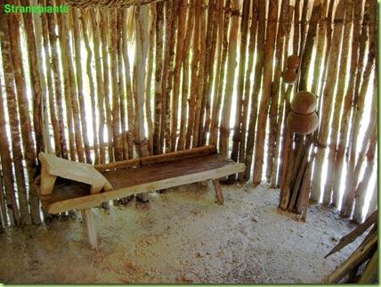 capanna-maya