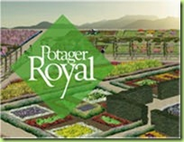 Potager-Royal_large